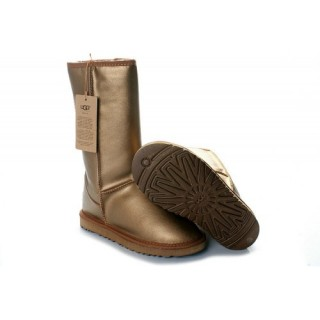 Bottes Ugg Classique 5812 Or