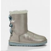 Ugg Bailey Bow 1004140 Bottes Blanc Catalogue