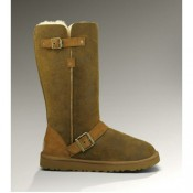 Ugg Dylyn 1001202 Chataigne Le Meilleur