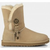 Ugg Femme Azalea 1005382 Sable Catalogue
