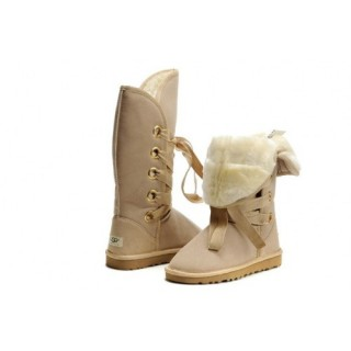 Ugg Femme Roxy Grand Sable 5818 2017