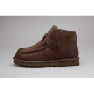 Ugg Homme 2017 Schweiz 90202 Chocolate Usa