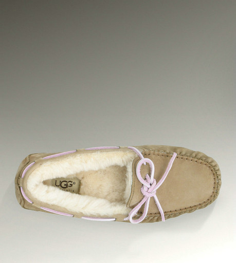 UGG Dakota 5612 chaussons sable Vente